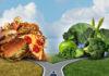 Ernährung gegen Krebs