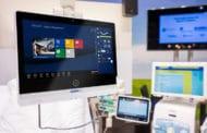 Der neue Trend: Digitalisierung am Krankenbett
