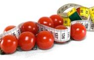 Gewichtsreduktion – verschiedene Möglichkeiten und dessen Risiken